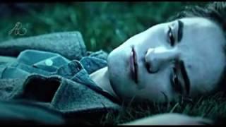 """Unusual you"" (""Twilight"" movie, BxE)"