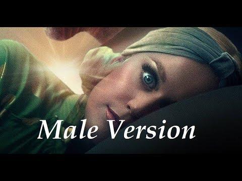 Zedd, Katy Perry - 365 (Male Version)