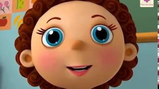 Periwinkle Nursery Rhymes Part 1 34 Best English Nursery Rhymes 5 Short Stories For Kids