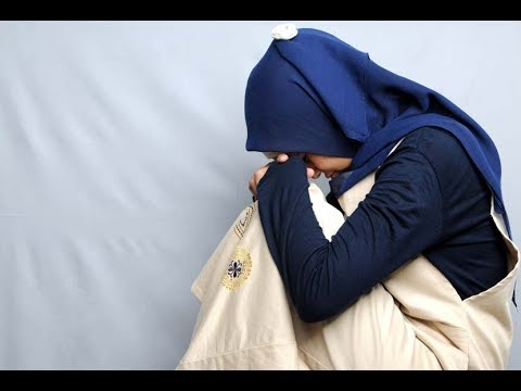 78 Koleksi Gambar Motivasi Hijrah Indonesia HD Terbaik
