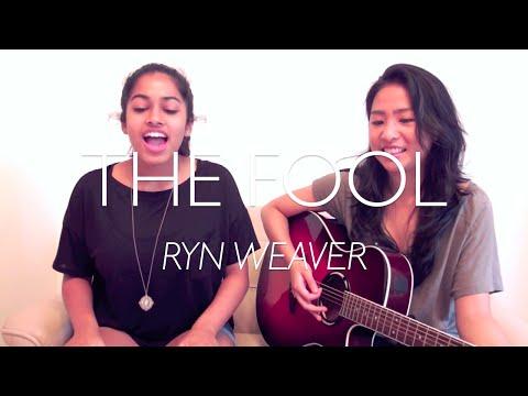The Fool- Ryn Weaver (Cover)