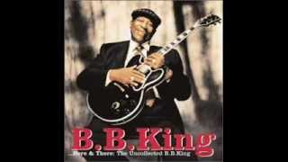BB king & Willie Nelson - The Thrill Is Gone