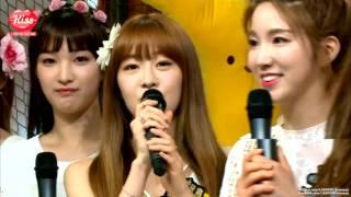 laboum 라붐 2016 06 17 panda tv kiss k pop idol secret stage showcase laboum cut