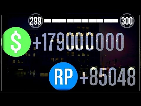 GTA 5 Online  SOLO ''UNLIMITED MONEY METHOD'' Patch 1 37 1 29 PS4, Xbox One, PS3, Xbox 360 & PC