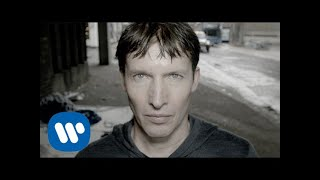 Watch James Blunt The Truth video