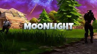 ActiveYT - Old Fortnite Montage! (Moonlight XxxTentacion)