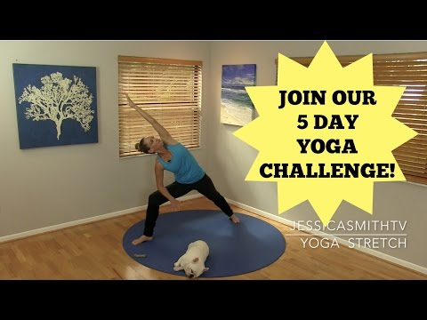 30-minute-yoga-stretch-+-join-our-5-day-yoga-challenge!