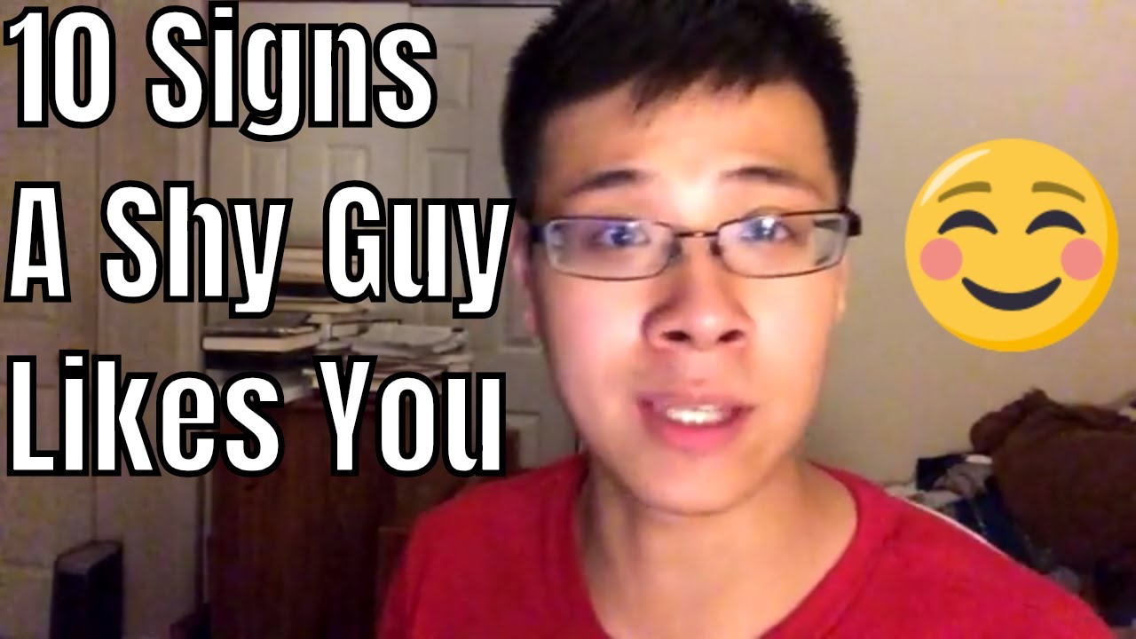 Questions to ask your virgin boyfriend