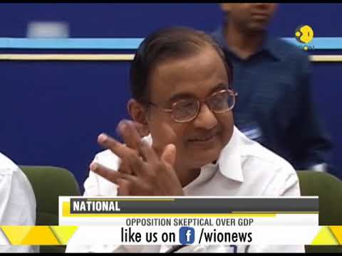 WION Speed News: Opec deal to commence from January
