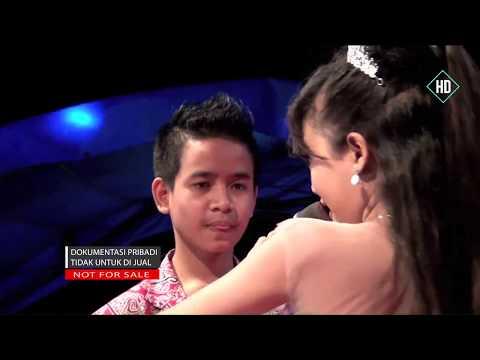 Sayang -  Rahma Anggara Ft Harnawa NEW BINTANG YENILA OPEN C