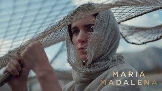 """""""Maria Madalena"""" - A História 30"""