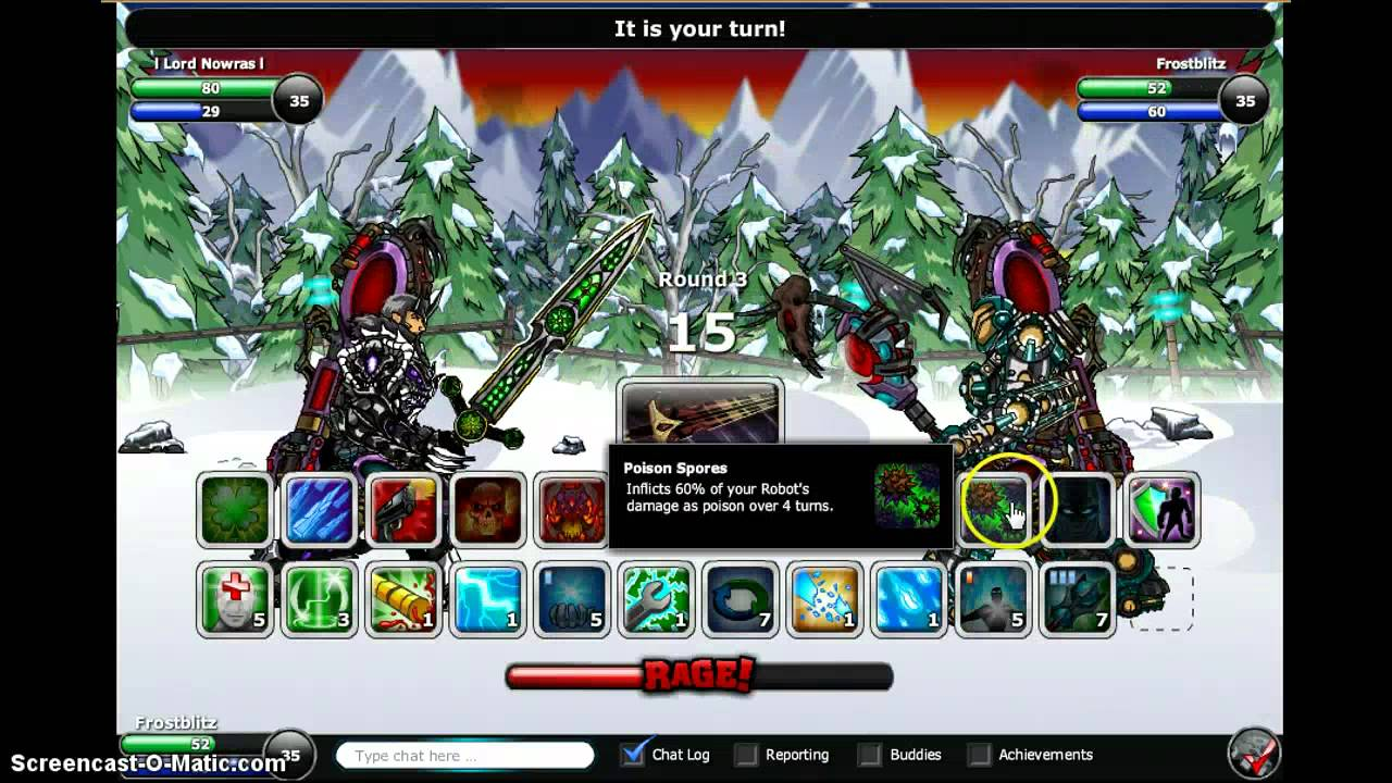 Epicduel tech mage best build ever caster mage youtube
