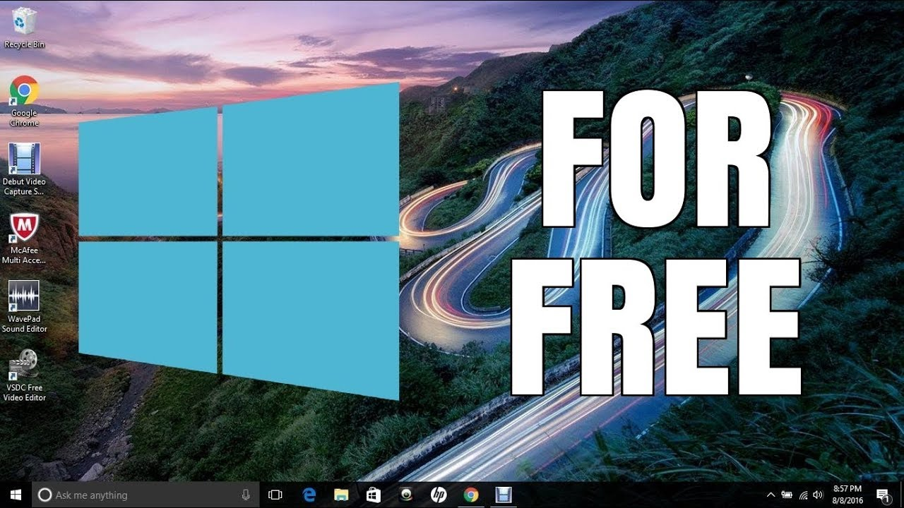 how to activate windows 10 game key