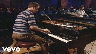Ben Folds Five - Philosophy (from Sessions at West 54th)
