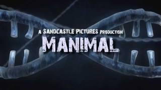 'Manimal' Trailer