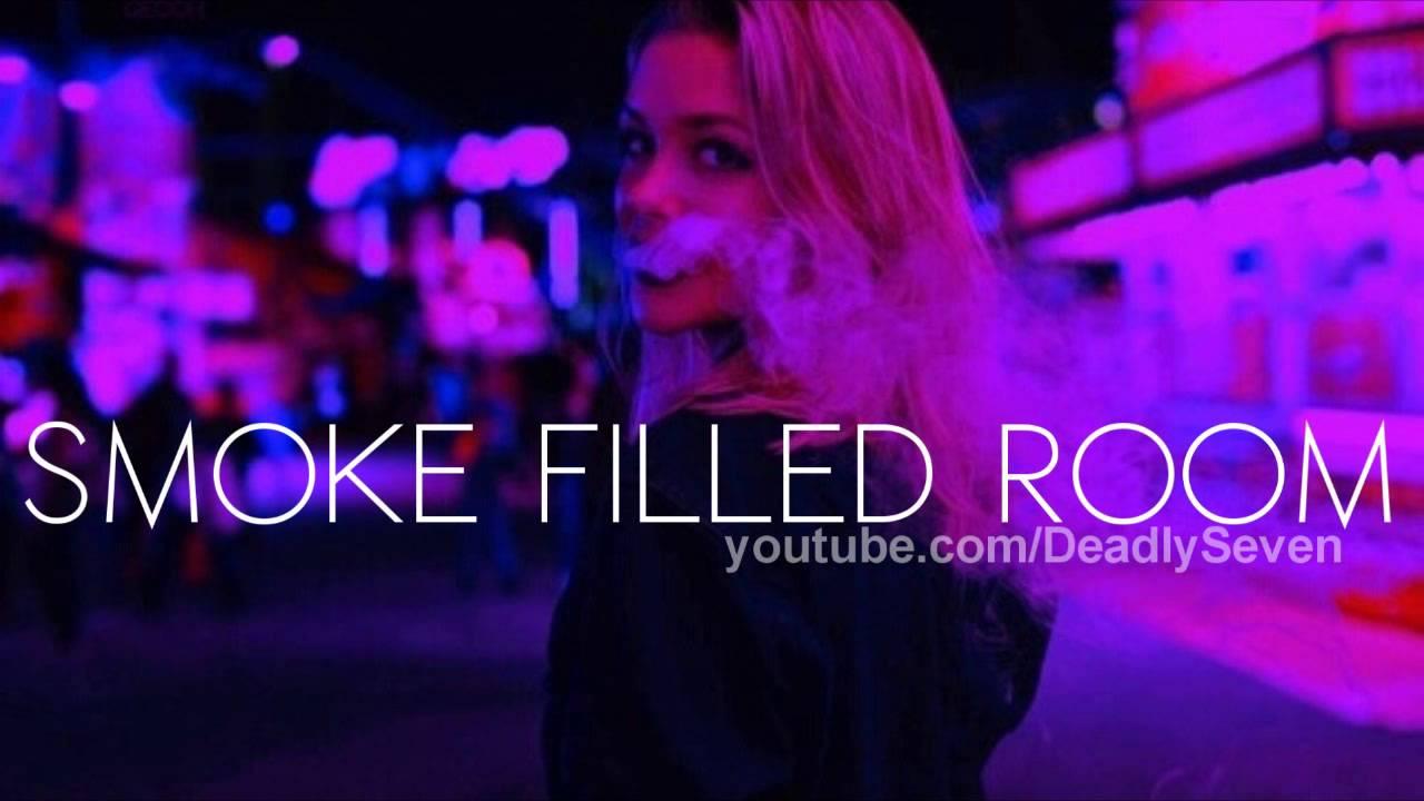 【prog House】smoke Filled Room Elephante Remix Mako