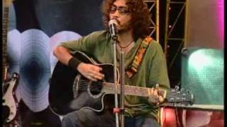 MAA SING BY RUPAM ISLAM(FOSSILS)