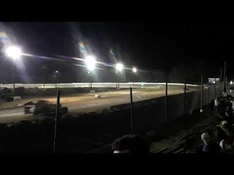 North Florida Speedway Winter Nationals
