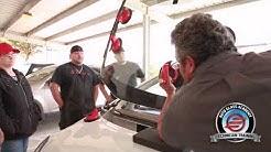 Auto Glass Academy • Auto Glass Technician Training •Windshield Replacement Training