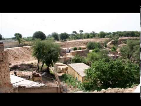 Domal,Chakswari,Panyam, Malot, Mangla Dam Azad Kashmir area.