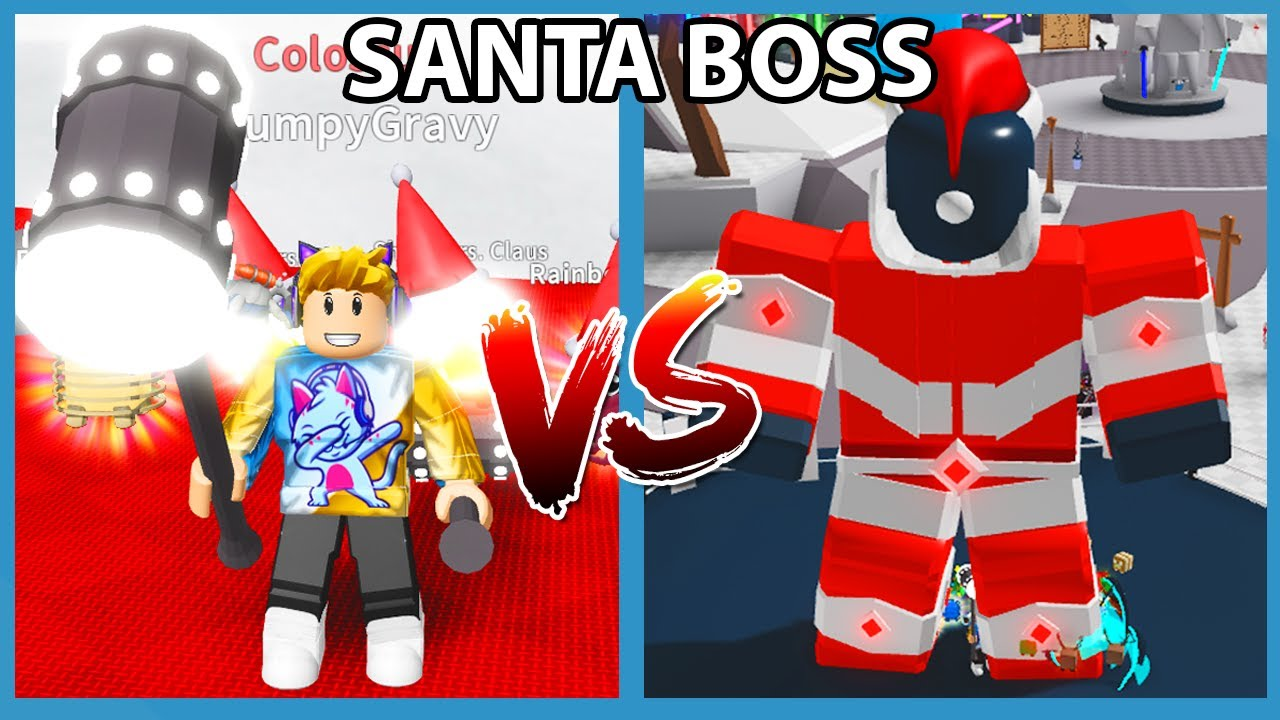Codes For Roblox Dragon Ball Rage Rebirth 2 Robuxy Gilathiss I Got The Max Power Dominus Shrinker In Roblox Shrink Ray Simulator Earn Free Roblox Gift Cards