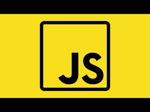 Filter and Sort Arrays in TypeScript - YouTube