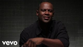 Watch Brian McKnight 4th Of July video