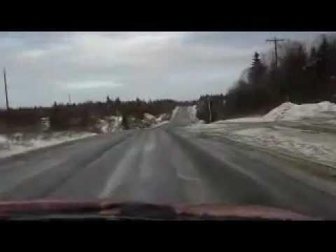 A Tour of Dillingham, Alaska