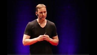 A arte da negociação | Diego Faleck | TEDxSantos