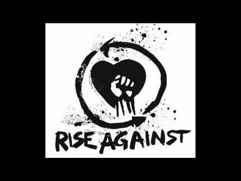 rise against historia calamitatum