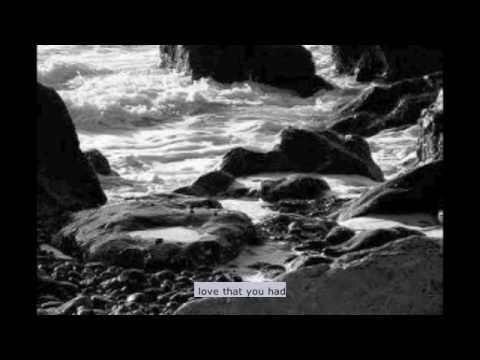 Karaoke 1 2 3 4 - Video with Lyrics - Feist - karafun.com