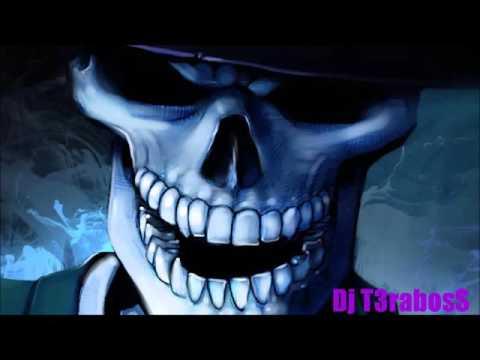 Best ~ Rnb  Hip Hop  Trap  Dubstep ~ remixes 2016