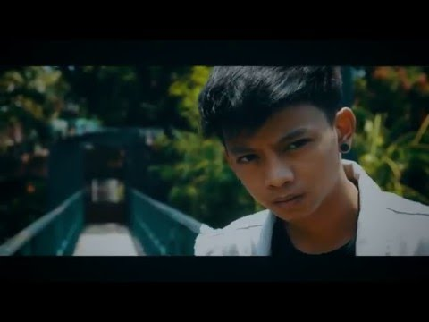Salamat Patawad Paalam Official Music Video (Still One. RCP. ProwelBeats)