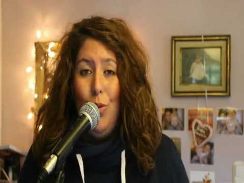 Janina el Arguioui - Ja