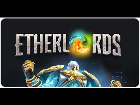 Etherlords |