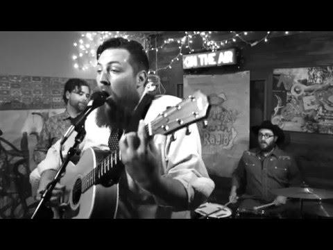 Brite Lines - Greenville, WA (Live at Hollow Earth Radio)