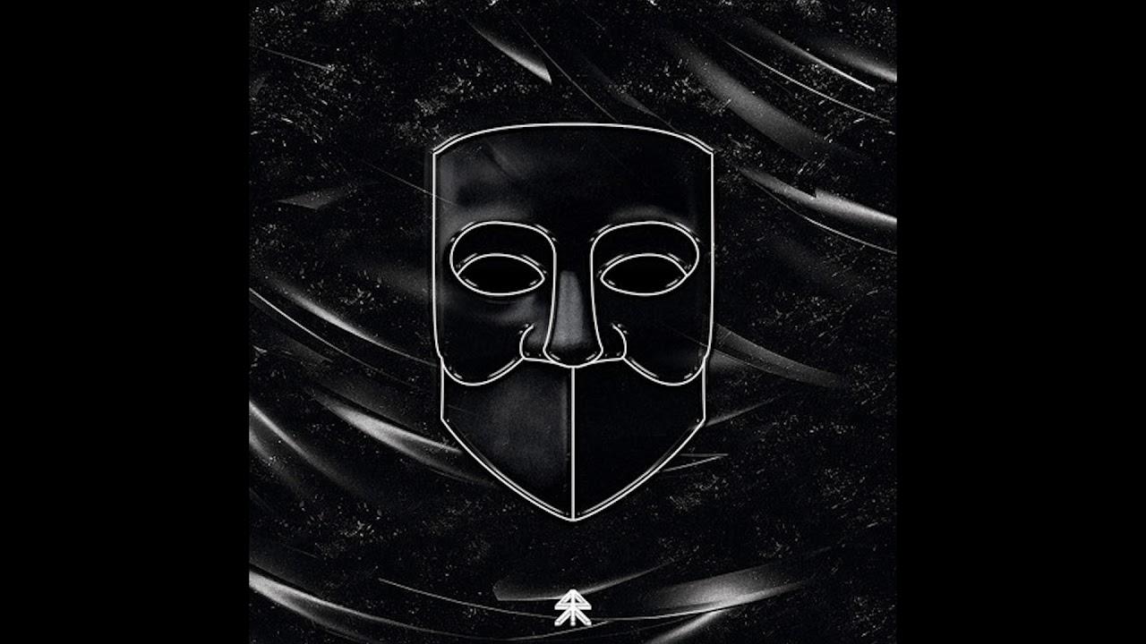 Download R Λ V Λ Y Σ K - Insolence
