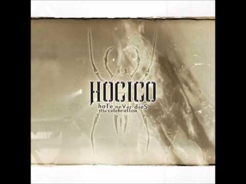 HOCICO Sad Scorn