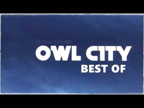 Best of Owl City [PART 1]