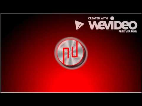 Some Chords Deadmau5 Ft Afrojack Nu Remix Youtube