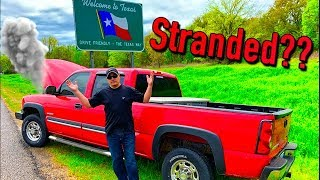 taking-the-4k-255k-mile-chevy-2500-to-louisiana-and-back
