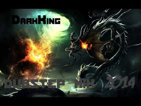 Dubstep Mix 2014 #1 Epic Drops for gaming/homework/relax