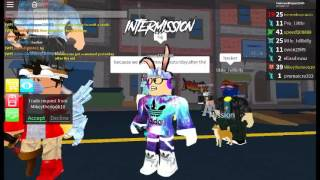 roblox assassin part 3