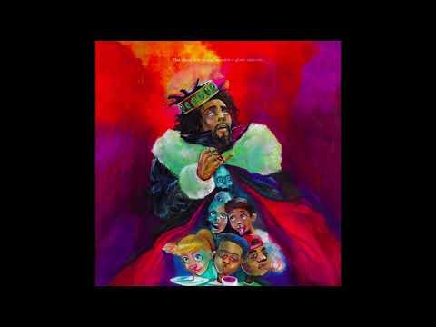 J Cole -  Photograph (Remix)