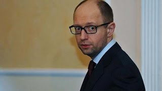 """Николай Стариков. О чём говорил """"кровавый кролик""""?"""