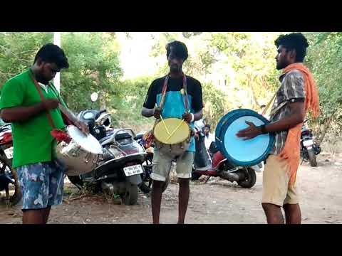 Chennai Death  🎶Music Band 💯 Boobal@Muthu 9952117993