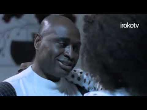 Download The Caller    Nigerian Nollywood Drama Movie English Full HD 1