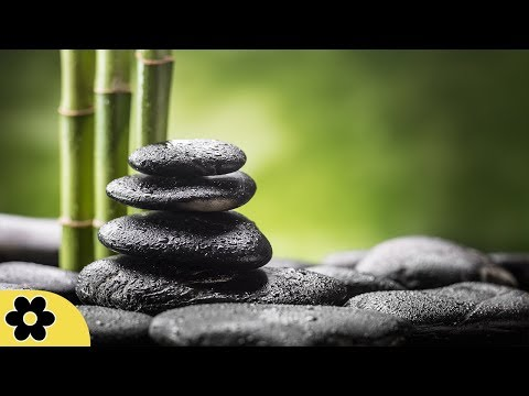 Meditation, Zen Music, Relaxation Music, Chakra, Relaxing Music for Stress Relief, Relax, �C