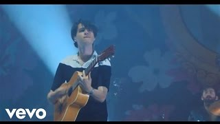 Vampire Weekend - Unbelievers (Live at The Lewes Stopover 2013)