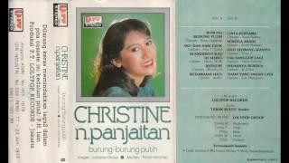 Download Mp3 Christine Panjaitan - Burung Burung Putih